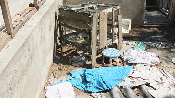 Nữ sinh bị sát hại khi giao gà chiều 30 Tết: Xác định được hung thủ, bắt được 2 đối tượng liên quan - Ảnh 3