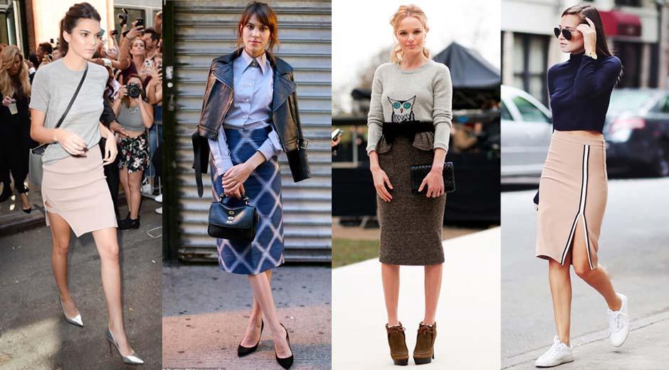 Tuần đầu đi làm sau Tết, phụ nữ không nên diện các kiểu trang phục này để tránh quê mùa, lỗi thời - Ảnh 7