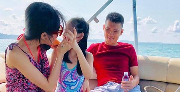 Cách dạy con tự lập từ nhỏ của Tăng Thanh Hà, Hồ Ngọc Hà và Thủy Tiên - Ảnh 3