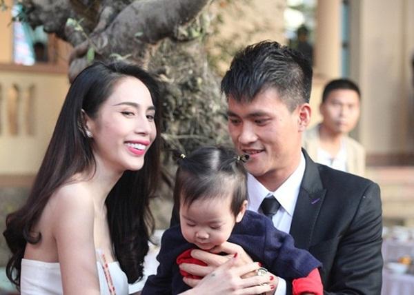 Cách dạy con tự lập từ nhỏ của Tăng Thanh Hà, Hồ Ngọc Hà và Thủy Tiên - Ảnh 4