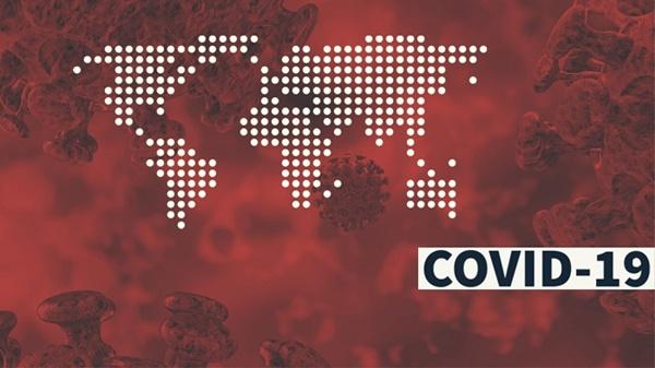 Diễn biến dịch Corona ngày 12/2: 38 học sinh tại vùng dịch Vĩnh Phúc ho, sốt - Ảnh 1