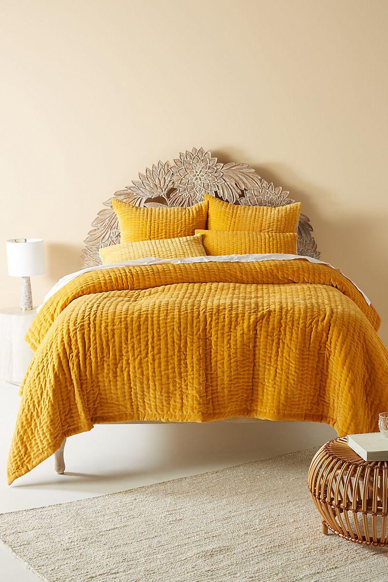 Gợi ý những tông màu đẹp bất chấp năm tháng để trang trí phòng ngủ khiến nơi đây thực sự là chốn an yên để bạn nghỉ ngơi và thư giãn - Ảnh 10