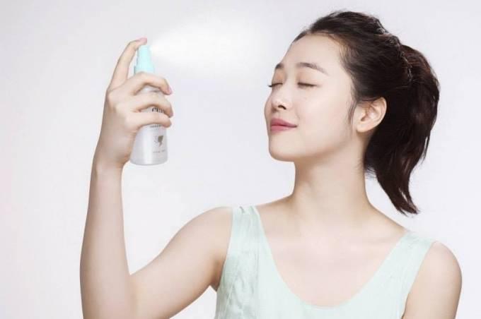 6 món mỹ phẩm đừng tiếc tiền nếu muốn da trắng - khỏe vào những ngày nắng nóng - Ảnh 6