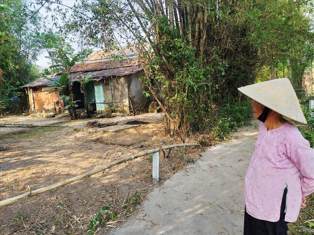 Cơn sốt đất Đà Nẵng: Người dân mạo hiểm, tiền rơi túi giới 'đầu cơ' - Ảnh 1