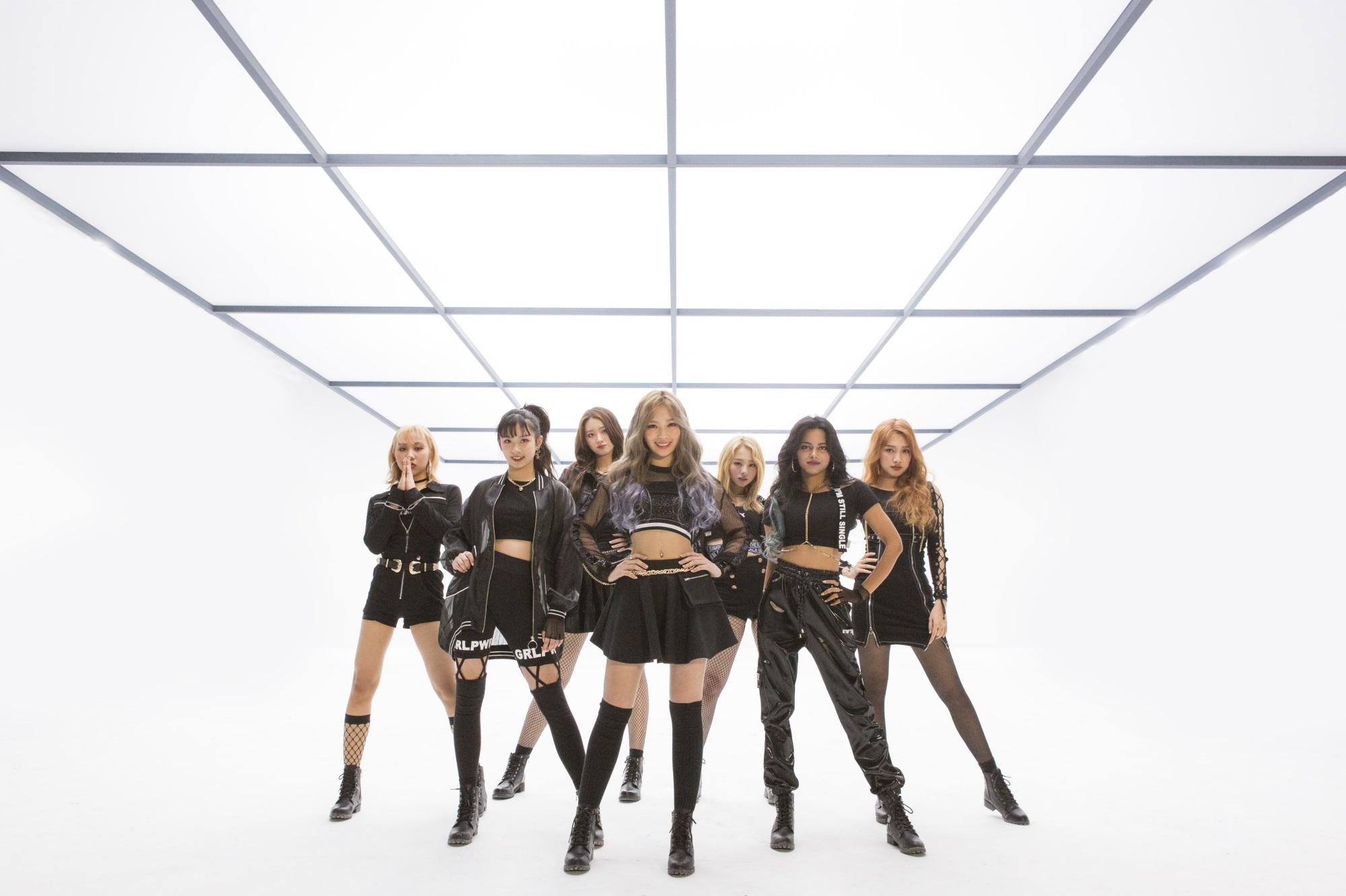 Hai nhóm nhạc đa quốc tịch có thành viên người Việt Z -Boys, Z-Girls tiết lộ hoạt động đầu tiên tại Việt Nam - Ảnh 3
