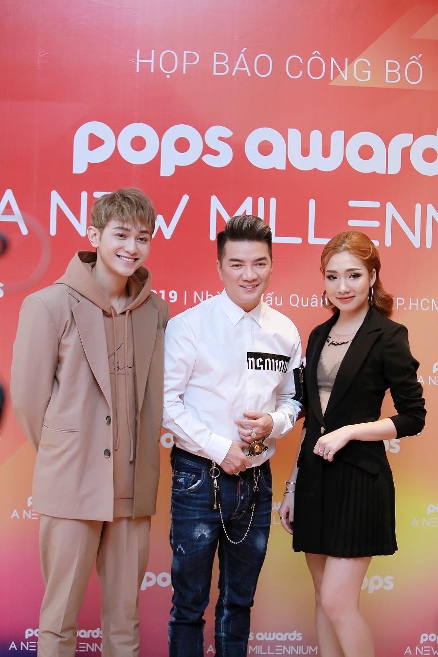 Hai nhóm nhạc đa quốc tịch có thành viên người Việt Z -Boys, Z-Girls tiết lộ hoạt động đầu tiên tại Việt Nam - Ảnh 2