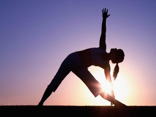 Nếu có 4 thói quen này vào buổi sáng, bạn đừng bao giờ mơ đến việc giảm cân thành công, sở hữu vóc dáng thon gọn - Ảnh 3