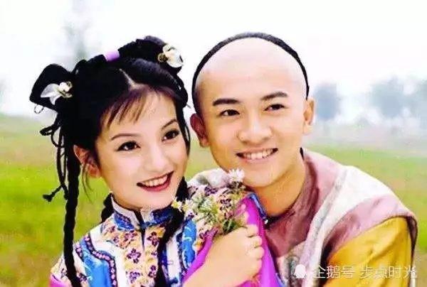 Sinh nhật tuổi 43 của Triệu Vy, chồng 'lặn mất tăm' không gửi lời chúc thế nhưng ở đây vẫn luôn có một Tô Hữu Bằng - Ảnh 3