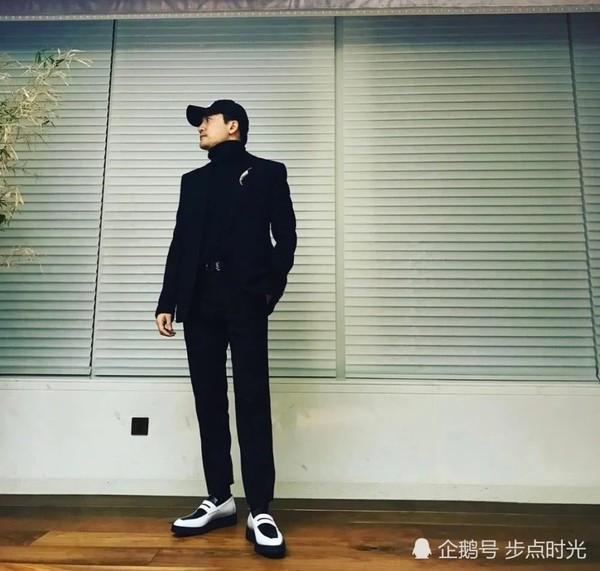 Sinh nhật tuổi 43 của Triệu Vy, chồng 'lặn mất tăm' không gửi lời chúc thế nhưng ở đây vẫn luôn có một Tô Hữu Bằng - Ảnh 5
