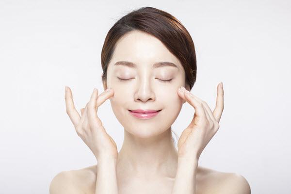 3 bước cơ bản chăm sóc da mụn đem lại hiệu quả rõ rệt chỉ sau 1 tuần! - Ảnh 10
