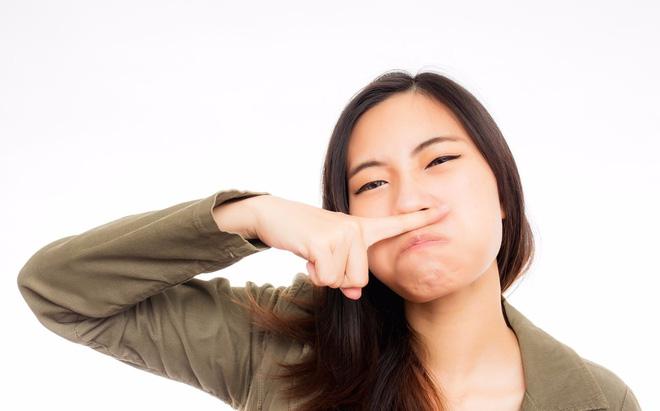 5 nguyên nhân khiến chỗ ấy của chị em có mùi khó chịu và cách xử lý trong từng trường hợp - Ảnh 5