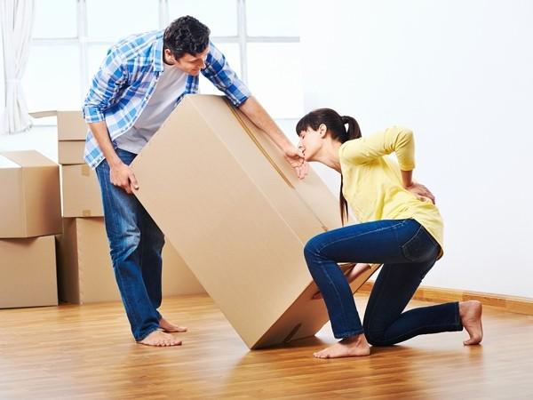 Bất ngờ trước những thói quen là nguyên nhân khiến bạn đau nhức lưng thường xuyên, hãy từ bỏ ngay từ hôm nay - Ảnh 3