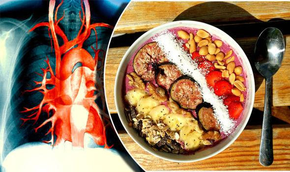 Chuyên gia tiết lộ 7 loại thực phẩm làm tăng huyết áp ai cao huyết áp nhất định phải tránh - Ảnh 2