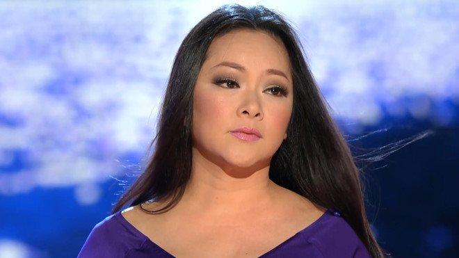 Hôn nhân tan vỡ, ca sĩ Như Quỳnh tổ chức đám cưới vào cuối tháng 4 - Ảnh 1