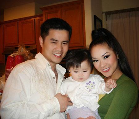 Hôn nhân tan vỡ, ca sĩ Như Quỳnh tổ chức đám cưới vào cuối tháng 4 - Ảnh 3