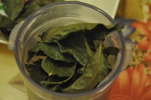 Không cần tắm trắng, da dẻ vẫn nâng tông đều đặn nhờ đắp mặt nạ bằng bột trà xanh - Ảnh 3
