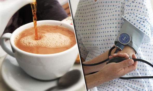 Chuyên gia tiết lộ 7 loại thực phẩm làm tăng huyết áp ai cao huyết áp nhất định phải tránh - Ảnh 3