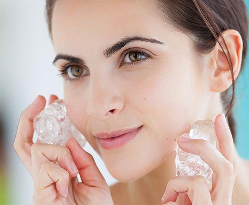 7 bí quyết làm đẹp từ thiên nhiên cực kỳ hiệu quả mà phụ nữ nào cũng nên biết - Ảnh 7