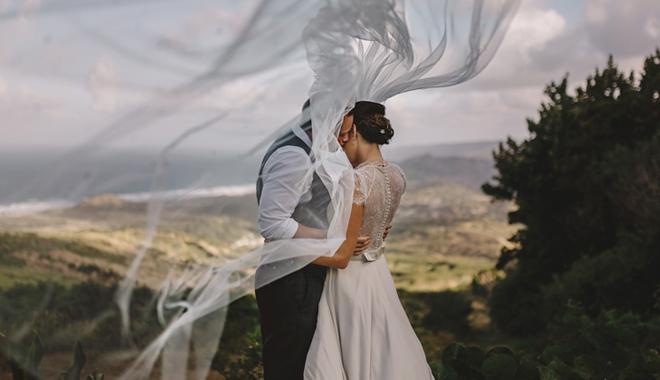 Những lý do không ngờ khiến đàn ông chỉ muốn bỏ vợ ngay lập tức - Ảnh 1