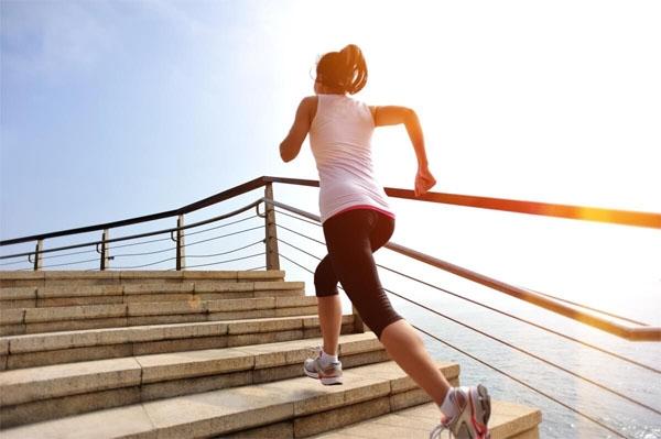 Bạn cần chọn bài tập thể dục nào cho đôi chân của mình? - Ảnh 11