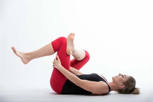 Bạn cần chọn bài tập thể dục nào cho đôi chân của mình? - Ảnh 3
