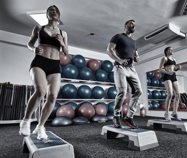 Bạn cần chọn bài tập thể dục nào cho đôi chân của mình? - Ảnh 8