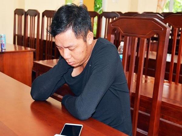Chồng giết vợ rồi đốt xác phi tang ở Lâm Đồng: Hàng xóm tiết lộ điều bất ngờ - Ảnh 1