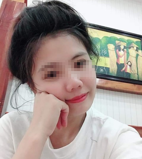 Chồng giết vợ rồi đốt xác phi tang ở Lâm Đồng: Hàng xóm tiết lộ điều bất ngờ - Ảnh 3