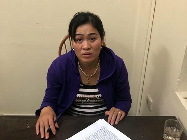 Vụ con gái tẩm xăng thiêu sống mẹ già ở Hà Nam: Người mẹ đã tử vong - Ảnh 1
