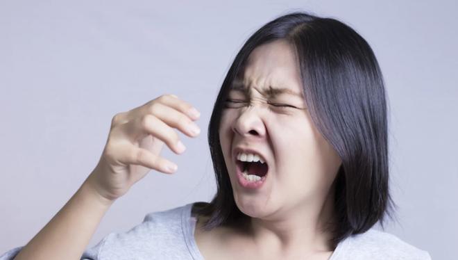 Những âm thanh từ cơ thể cảnh báo một số vấn đề sức khỏe mà bạn chớ nên coi thường - Ảnh 3