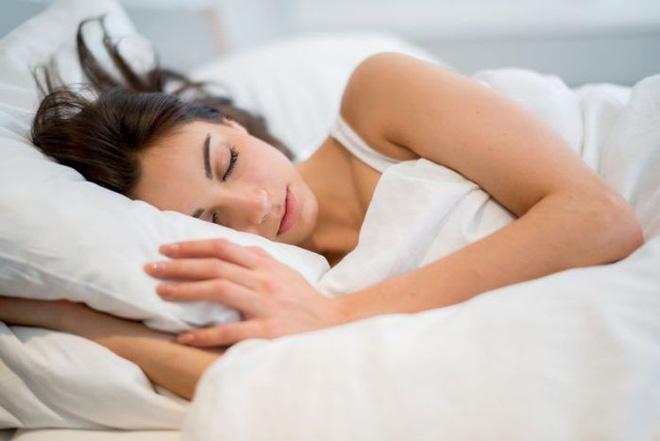 Những âm thanh từ cơ thể cảnh báo một số vấn đề sức khỏe mà bạn chớ nên coi thường - Ảnh 4