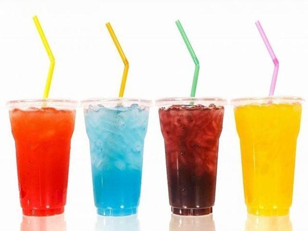 Cho con uống nước kiểu này khiến trẻ hỏng thận: Điều thứ 2 người nào cũng mắc, bỏ ngay trước khi quá muộn - Ảnh 2