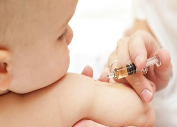 Ho gà ở trẻ: Nguyên nhân do đâu và các triệu chứng dễ nhận biết - Ảnh 2