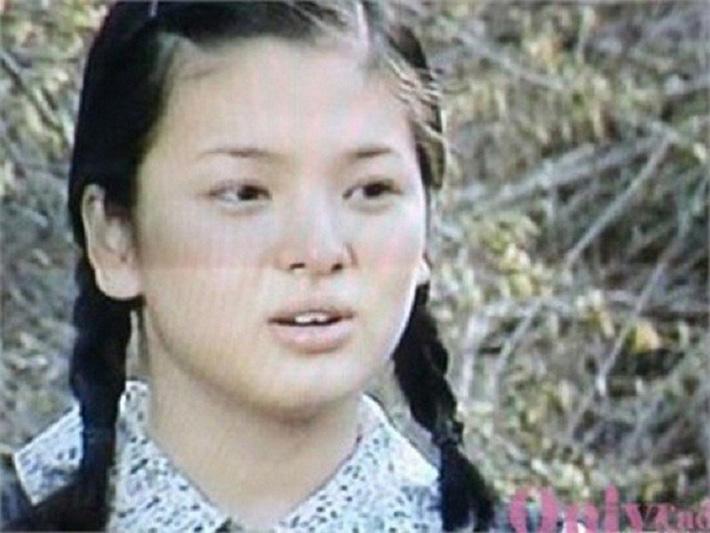 Hóa ra đây là bí quyết giảm cân, giữ dáng của Song Hye Kyo - Ảnh 2