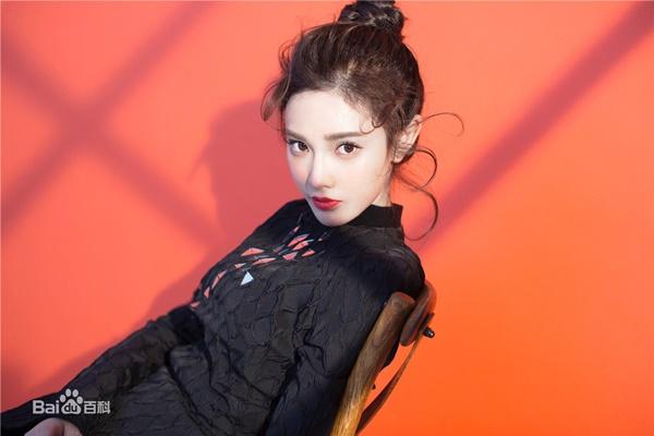 Nổi tiếng nhờ nhan sắc vạn người mê, Bành Tiểu Nhiễm khiến netizen 'bật ngửa' khi để lộ hình ảnh trước khi 'dao kéo' - Ảnh 6
