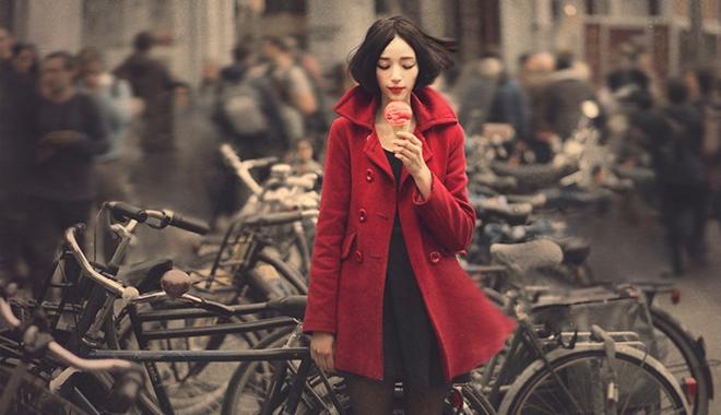Phụ nữ muốn ăn ngon mặc đẹp, không lo toan thì phải biết PHŨ khi cần và BỎ khi chán - Ảnh 1