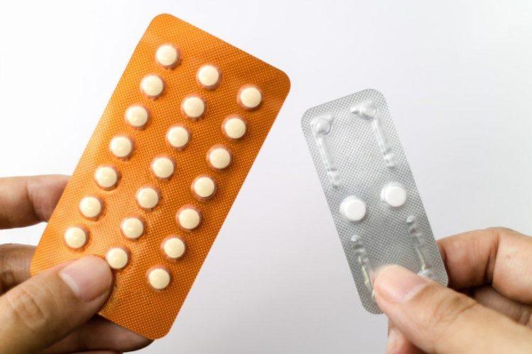 Nam thanh niên đưa bé gái vào nhà nghỉ quan hệ rồi cho uống thuốc tránh thai khẩn cấp  - Ảnh 2