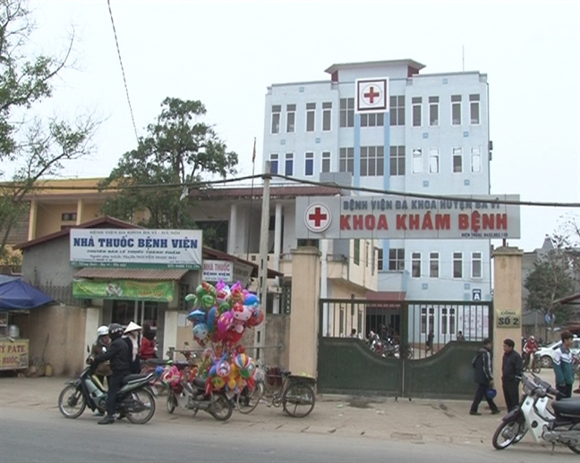 Vợ chồng ở Hà Nội nuôi con 6 năm, một ngày phát hiện bệnh viện đã trao nhầm - Ảnh 2