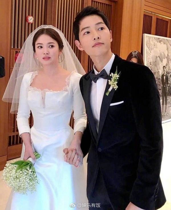 song hye kyo ly hon 6