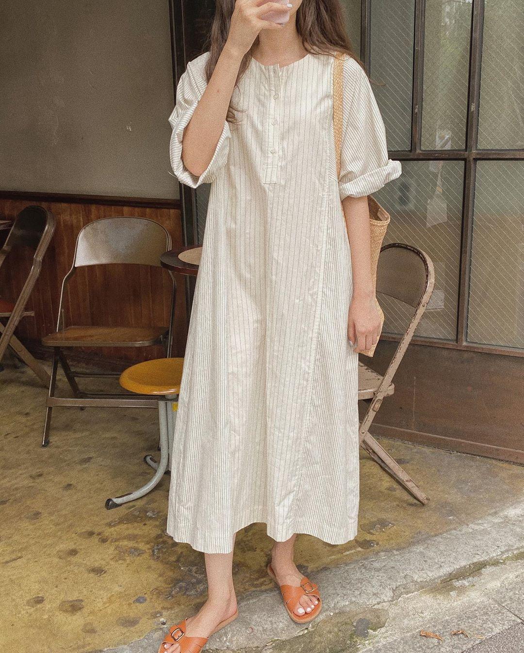 BTV thời trang gọi tên 4 items trông thì đơn giản, ai cũng mặc được nhưng lại có sức mạnh 'sang xịn hóa' style ghê gớm - Ảnh 6