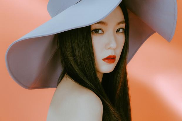 Đau đầu chọn center kiêm visual đỉnh nhất Kpop: Suzy - Yoona của Gen 2 quá đỉnh, nữ thần Irene liệu có xứng tầm đọ lại đàn chị? - Ảnh 10