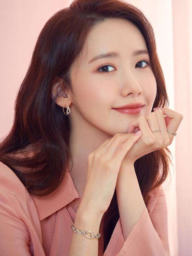 Đau đầu chọn center kiêm visual đỉnh nhất Kpop: Suzy - Yoona của Gen 2 quá đỉnh, nữ thần Irene liệu có xứng tầm đọ lại đàn chị? - Ảnh 2