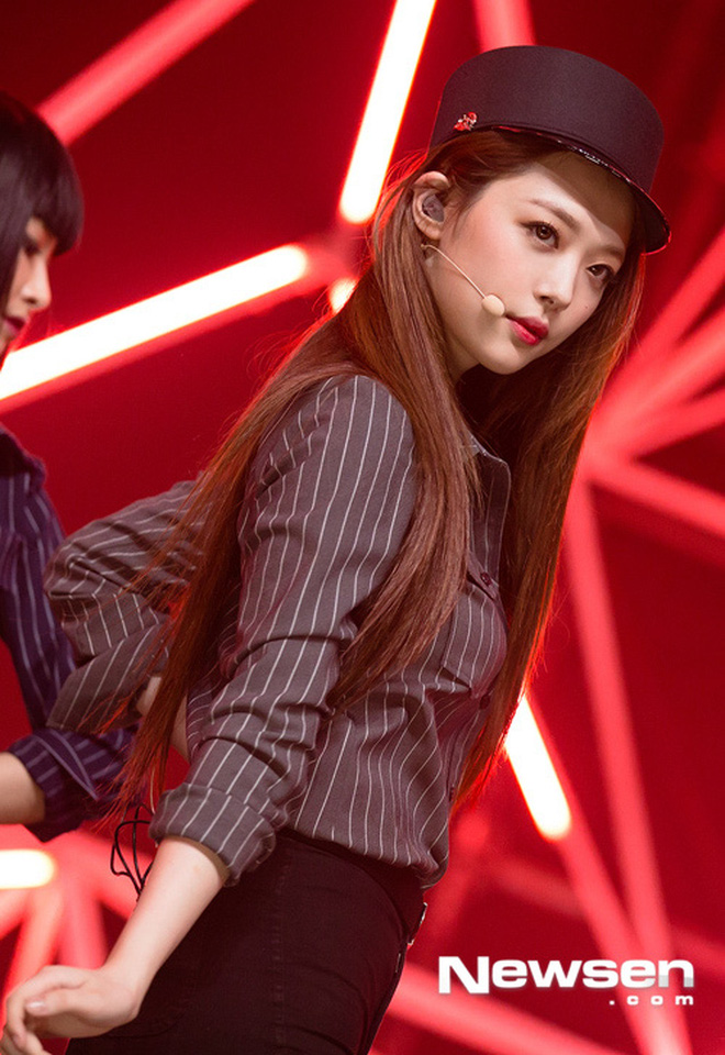 Đau đầu chọn center kiêm visual đỉnh nhất Kpop: Suzy - Yoona của Gen 2 quá đỉnh, nữ thần Irene liệu có xứng tầm đọ lại đàn chị? - Ảnh 4