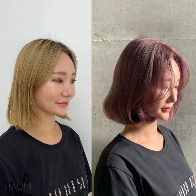 8 'ca' thay đổi kiểu tóc đơn giản nhưng nâng tầm nhan sắc vượt bậc - Ảnh 2