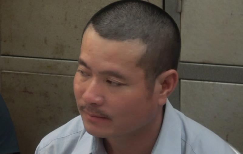 Chi tiết vụ bác sĩ giết vợ, phi tang thi thể ở Cao Bằng - Ảnh 1