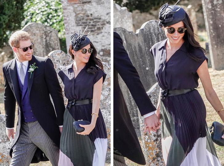 9 lời khuyên thời trang giúp phụ nữ sở hữu phong cách ăn mặc sang trọng, thời thượng hơn - Ảnh 7
