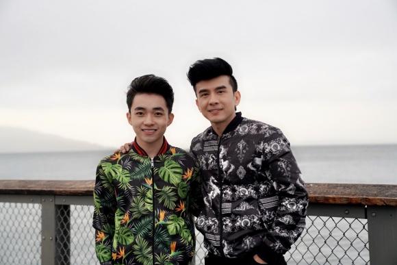 Không chỉ tích cực mời mọc chụp ảnh selfie, Phi Nhung còn múa minh hoạ cho Đan Trường - Ảnh 5