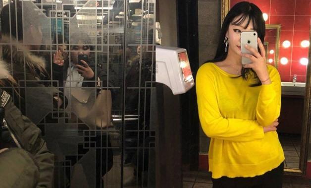 Giảm 31kg trong 2 tháng, hot girl béo phì chia sẻ kế hoạch giảm cân cực kỳ chi tiết với 8 thói quen ăn uống, sinh hoạt mỗi ngày - Ảnh 2
