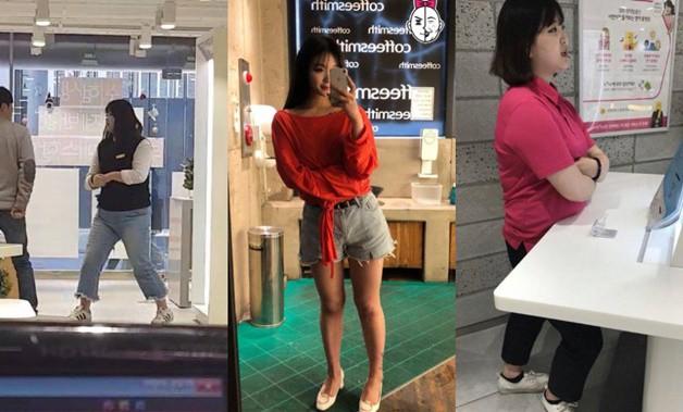 Giảm 31kg trong 2 tháng, hot girl béo phì chia sẻ kế hoạch giảm cân cực kỳ chi tiết với 8 thói quen ăn uống, sinh hoạt mỗi ngày - Ảnh 7