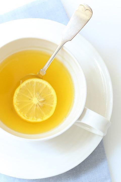 Làm sạch gan, giảm cân nhanh sau mùa Trung Thu chỉ với 1 ly nước 'thần thánh' này mỗi sáng - Ảnh 2
